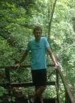 Алексей, 29 лет, Аксай