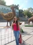 Anastasiya, 35  , Perm