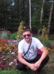Rus, 41  , Ufa