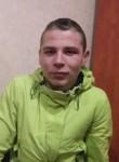 Стас, 26 лет, Рівне