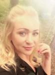 Liliya, 37  , Vilnius