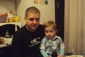 dmitriy, 38 - Miscellaneous