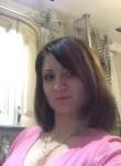 ela, 39  , Baltasi