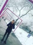 Khamidbek, 25  , Urganch