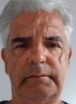 Matosalem, 67  , Belo Horizonte