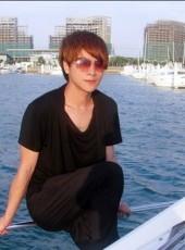 sung, 38, China, Xiamen