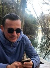 olcuno, 33, Ukraine, Kharkiv