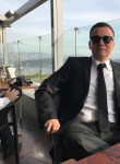 olcuno, 32 года, Одеса
