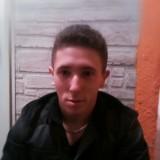Joes, 26  , Marienberg (Saxony)