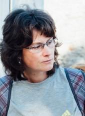 Katia, 46, Russia, Saint Petersburg