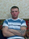 Sergey, 38  , Kireyevsk