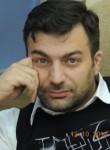 Arshak, 40  , Yerevan