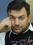 Arshak, 39  , Batumi