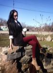 Masher, 25, Kiev
