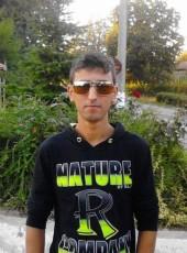 Stanislav , 30, Bulgaria, Sofia