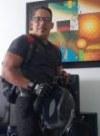 Jhonny, 40  , Maracay