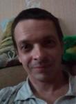 Sergey, 35, Nevinnomyssk