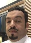 EBNEZZ, 40  , Doha