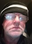 Carl, 43  , Preston