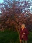 Tamara, 56  , Slavutich