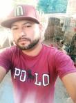 Omar, 28  , Escuinapa de Hidalgo