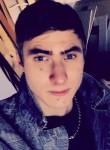 Daniil, 22  , Pikalevo