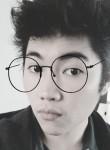 Sung Min, 25  , Callao
