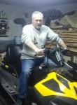 Aleksey, 57  , Ukhta