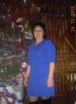 Olga, 42  , Pestyaki