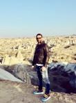 Nikolaos Papoulis, 35 лет, la Ciudad Condal