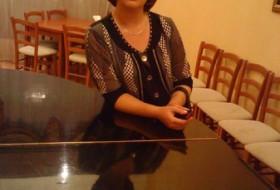 Valentina, 53 - Just Me