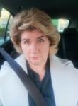 Alena, 47  , Mytishchi