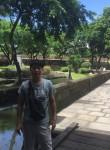 lai, 30, Quezon City