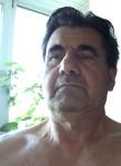 Diogen, 67  , Zelenograd