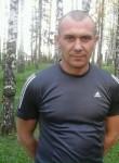 Anatoliy, 40  , Zubova Polyana