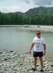 Aleks, 30 лет, Новосибирск