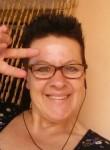 maini rossana, 57  , Heroica Alvarado