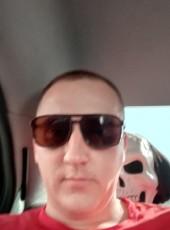 Олег, 28, Ukraine, Sambir