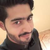 Haddi, 18  , Al Buraymi