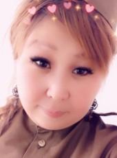 faruza, 33, Kazakhstan, Pavlodar