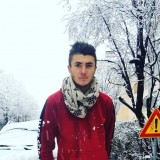 Sil, 19  , Cividale del Friuli