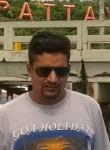 Kulwant, 36 лет, Ludhiana