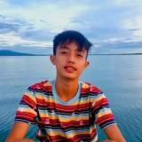 Jayson martinez, 19  , Mandaluyong City