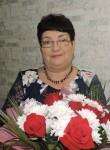 Наталья - Мариинск
