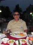 andrіy, 59  , Tyachiv
