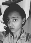 Mikal, 23  , Khartoum