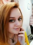 Anastasiya, 31, Moscow
