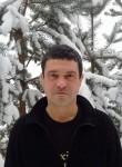 Konstantin , 42, Istra