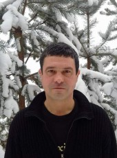 Konstantin , 43, Russia, Istra