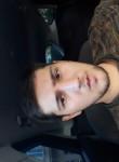 Khashim, 23  , Sokhumi